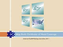 Certificate of Need Map Book 2011.pdf